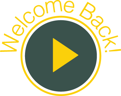 Play Welcome Back Video