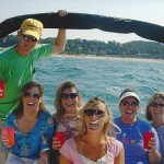 Pat Boat Group 001